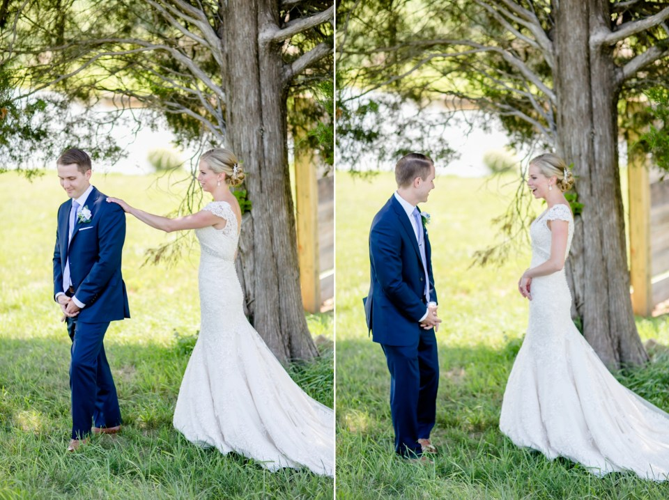 3A-Stone-Tower-Winery-Summer-Wedding-GG-1048