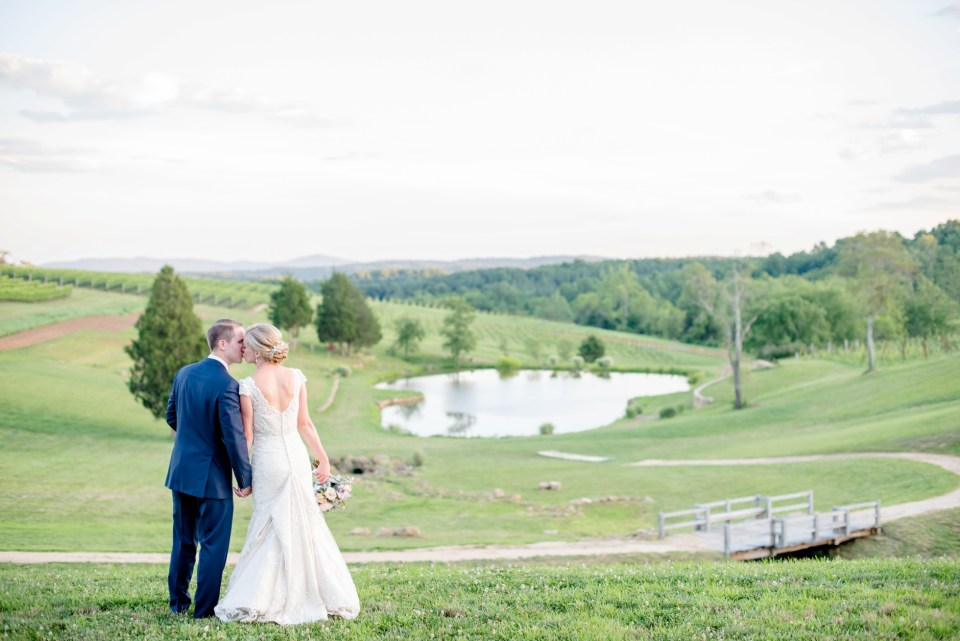 48A-Stone-Tower-Winery-Summer-Wedding-GG-1333