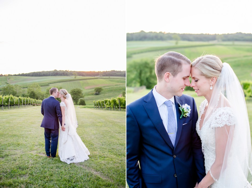 51A-Stone-Tower-Winery-Summer-Wedding-GG-1192
