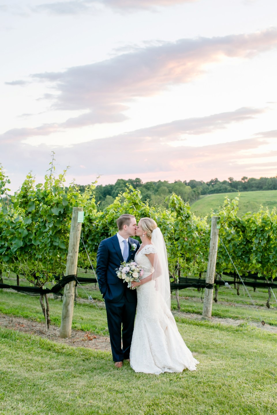 54A-Stone-Tower-Winery-Summer-Wedding-GG-1202