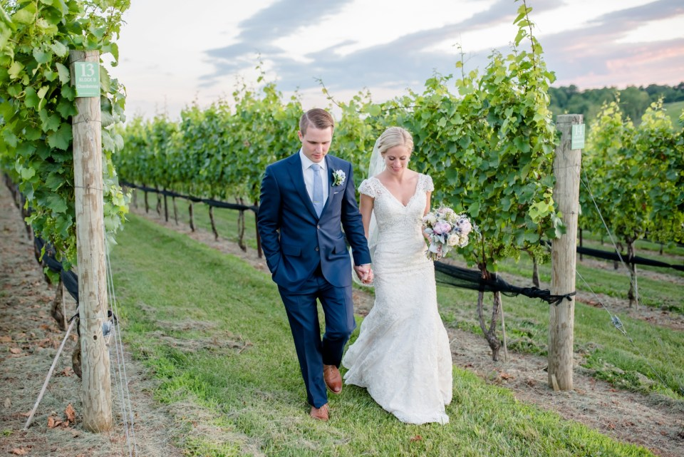 55A-Stone-Tower-Winery-Summer-Wedding-GG-1334