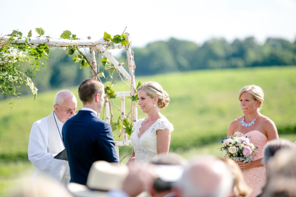 8A-Stone-Tower-Winery-Summer-Wedding-GG-1116