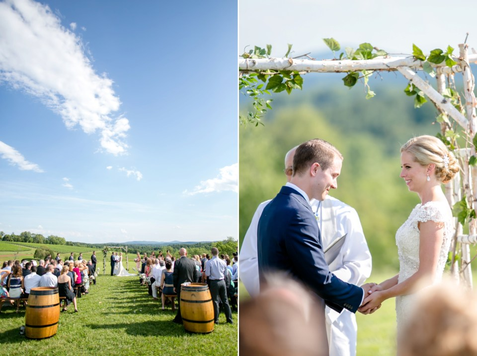 8A-Stone-Tower-Winery-Summer-Wedding-GG-1118