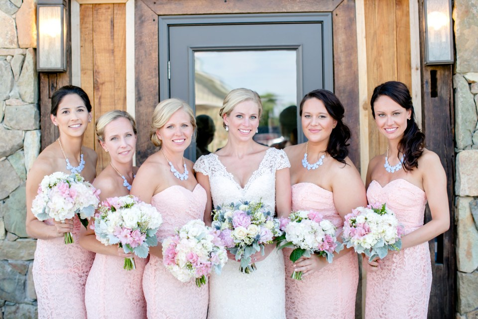 A-Stone-Tower-Winery-Summer-Wedding-GG-1083