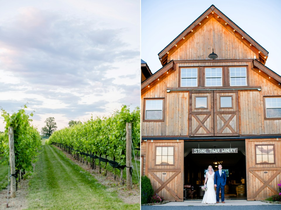 A-Stone-Tower-Winery-Summer-Wedding-GG-1207