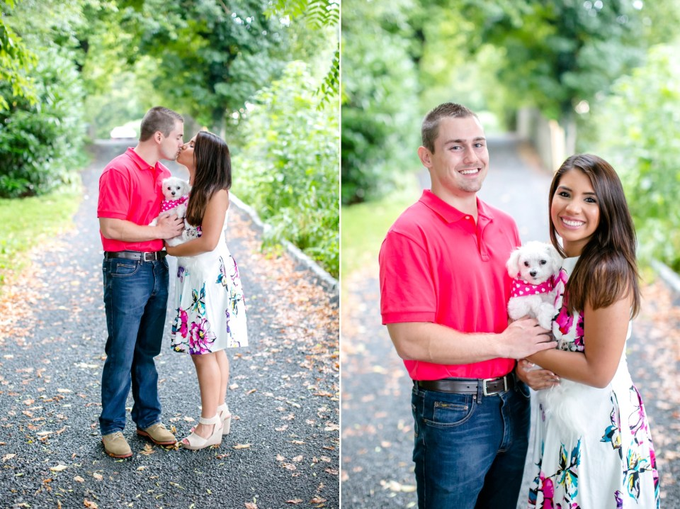 13A-Downtown-Clifton-Virginia-Engagement-Session-3030