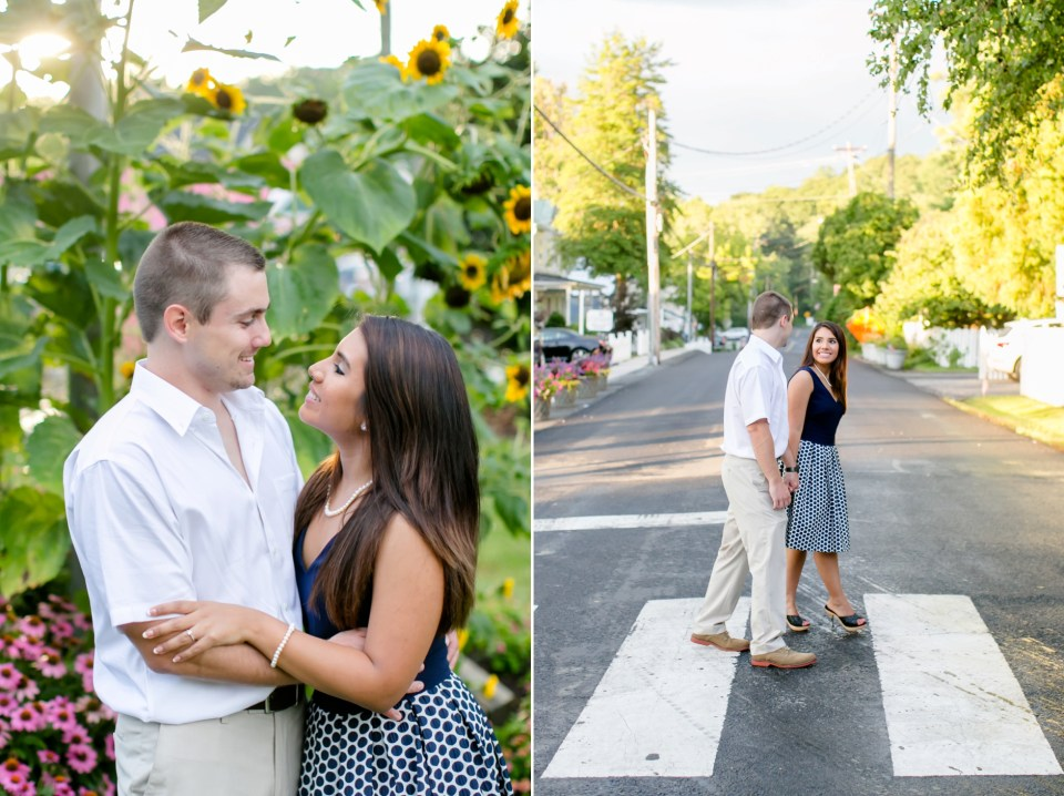 25A-Downtown-Clifton-Virginia-Engagement-Session-3065