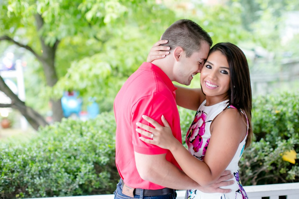 2A-Downtown-Clifton-Virginia-Engagement-Session-3006