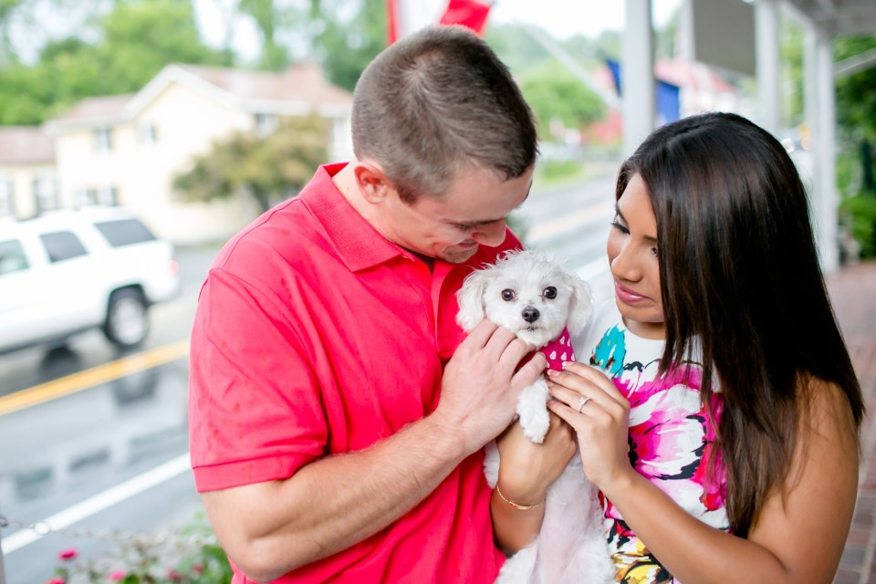 5A-Downtown-Clifton-Virginia-Engagement-Session-3012