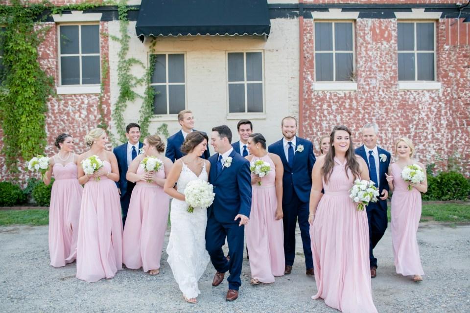 10A-Inn-At-The-Olde-Silk-Mill-Wedding-Summer-Anna-Ian-1081