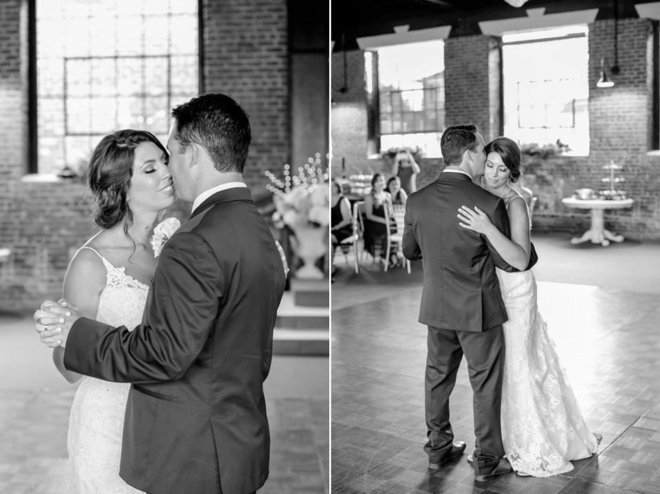 10A-Inn-At-The-Olde-Silk-Mill-Wedding-Summer-Anna-Ian-1133