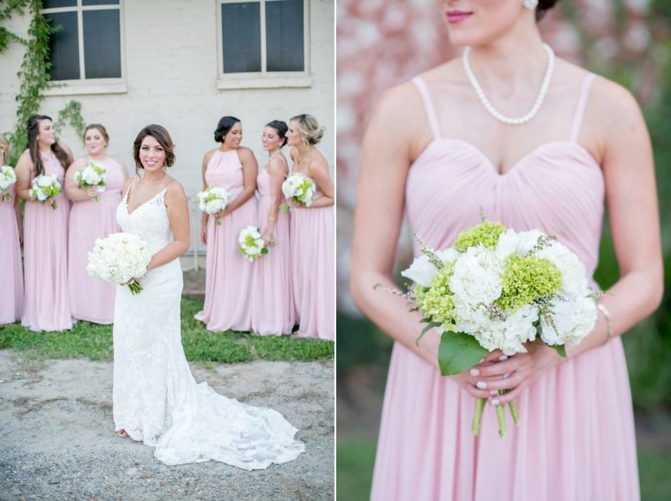 11A-Inn-At-The-Olde-Silk-Mill-Wedding-Summer-Anna-Ian-1089
