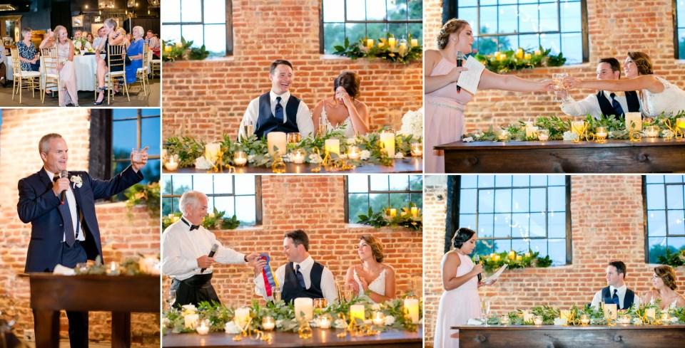 13A-Inn-At-The-Olde-Silk-Mill-Wedding-Summer-Anna-Ian-1177