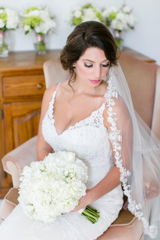 16A-Inn-At-The-Olde-Silk-Mill-Wedding-Summer-Anna-Ian-1033