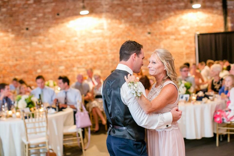 18A-Inn-At-The-Olde-Silk-Mill-Wedding-Summer-Anna-Ian-1192