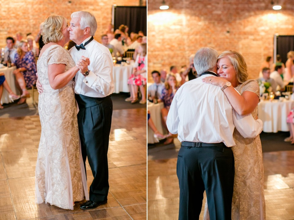 21A-Inn-At-The-Olde-Silk-Mill-Wedding-Summer-Anna-Ian-1196