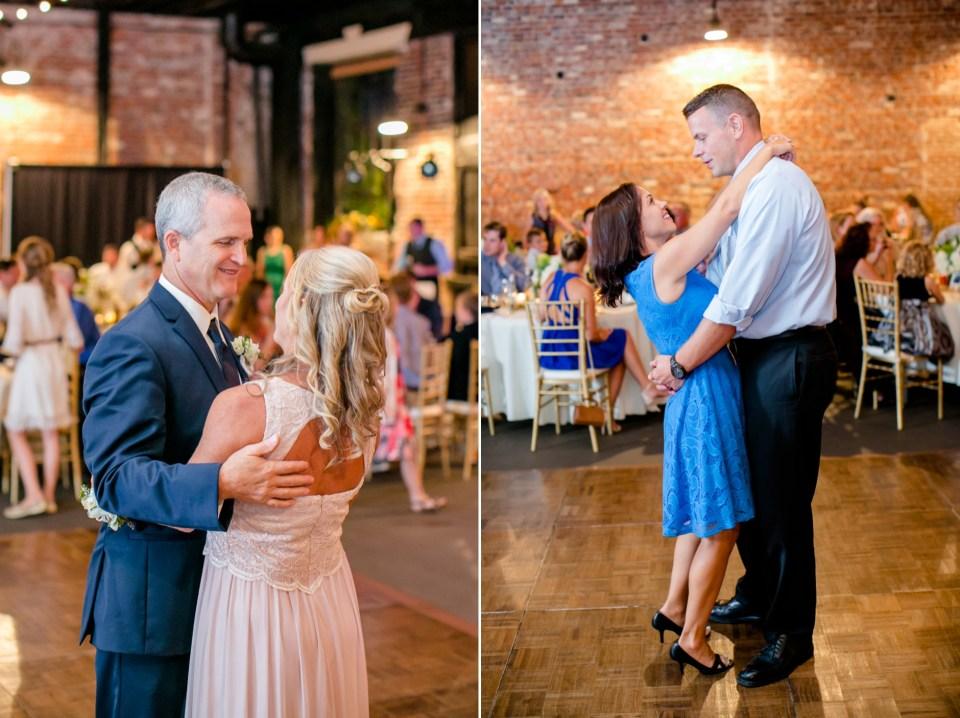 23A-Inn-At-The-Olde-Silk-Mill-Wedding-Summer-Anna-Ian-1203