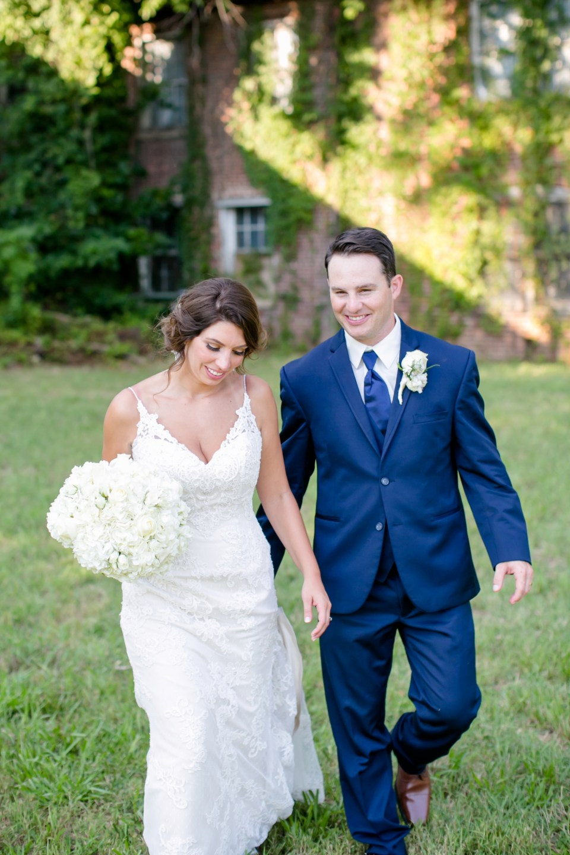 25A-Inn-At-The-Olde-Silk-Mill-Wedding-Summer-Anna-Ian-1121