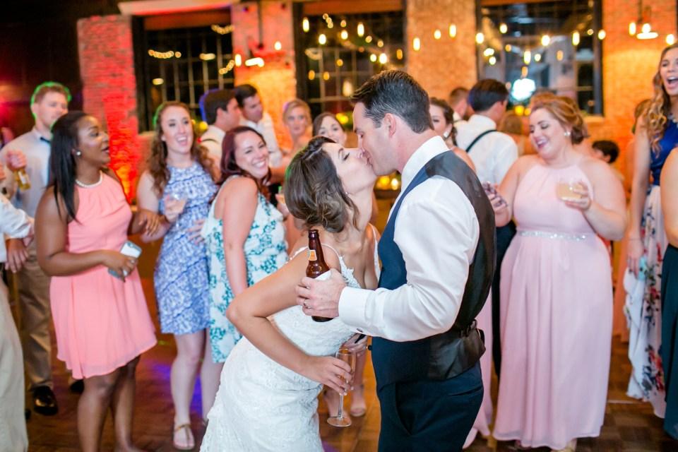 25A-Inn-At-The-Olde-Silk-Mill-Wedding-Summer-Anna-Ian-1224