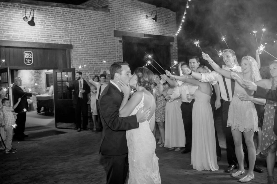 27A-Inn-At-The-Olde-Silk-Mill-Wedding-Summer-Anna-Ian-1231