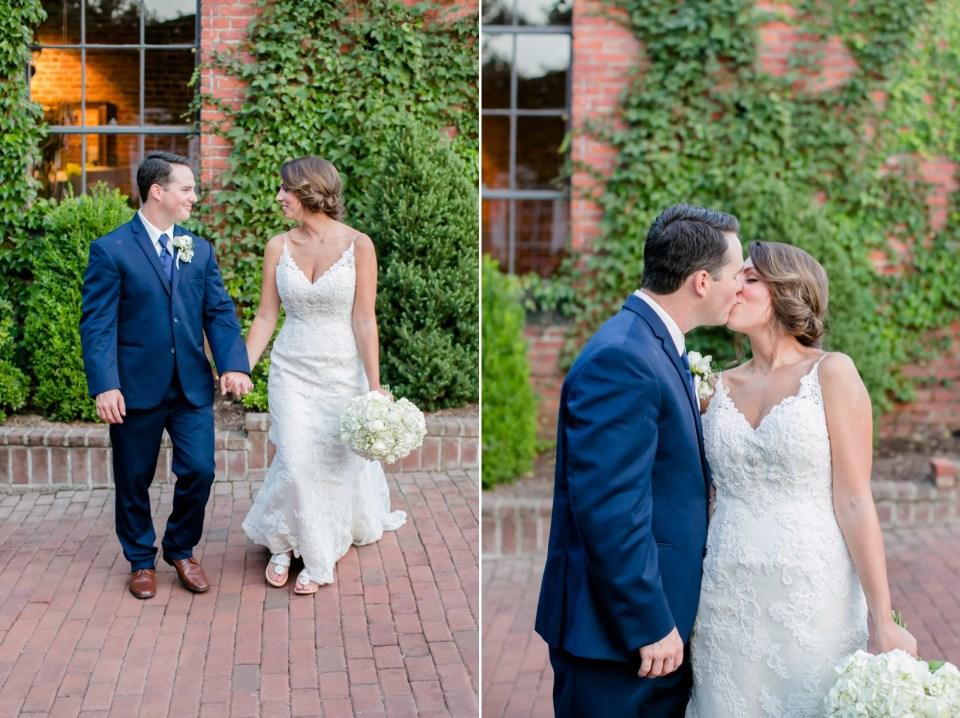 33A-Inn-At-The-Olde-Silk-Mill-Wedding-Summer-Anna-Ian-1158
