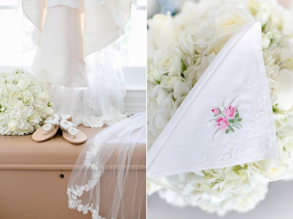7A-Inn-At-The-Olde-Silk-Mill-Wedding-Summer-Anna-Ian-1014