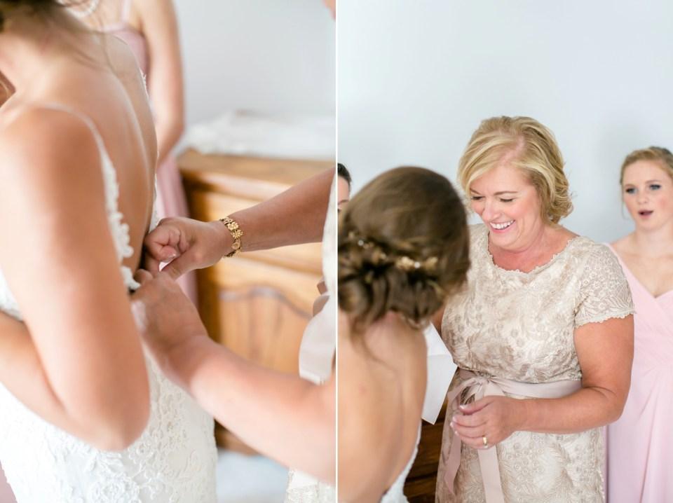 7A-Inn-At-The-Olde-Silk-Mill-Wedding-Summer-Anna-Ian-1020