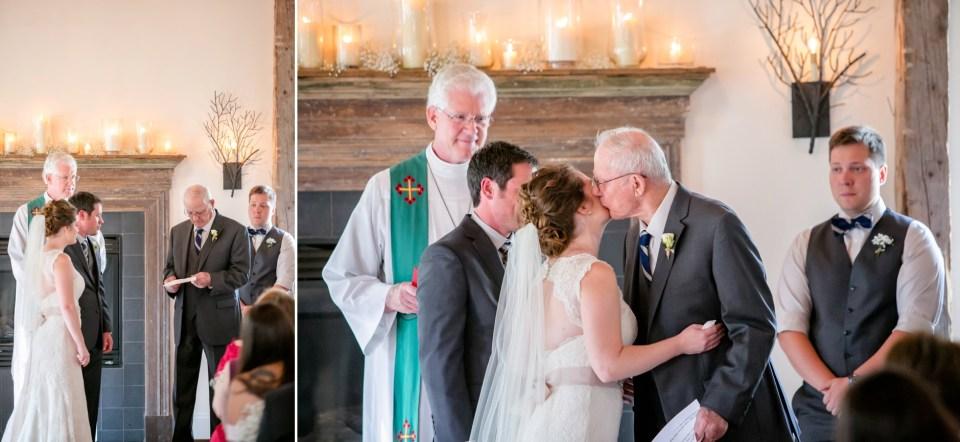 10a-stevenson-ridge-wedding-rustic-kaitlin-parker-1057