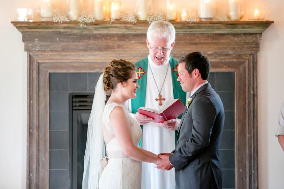 12a-stevenson-ridge-wedding-rustic-kaitlin-parker-1062