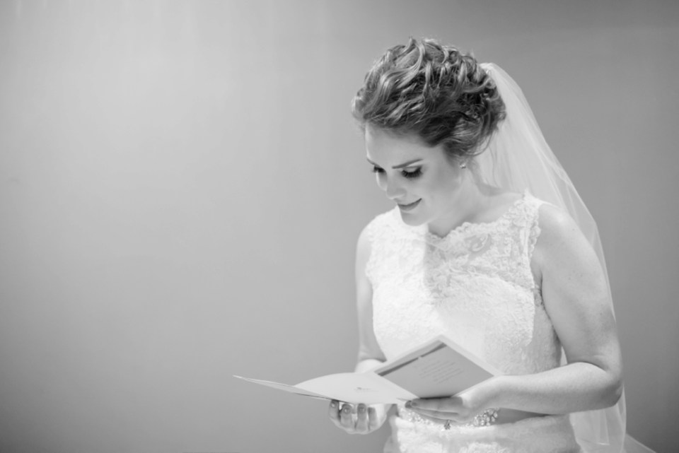 16a-stevenson-ridge-wedding-rustic-kaitlin-parker-1042