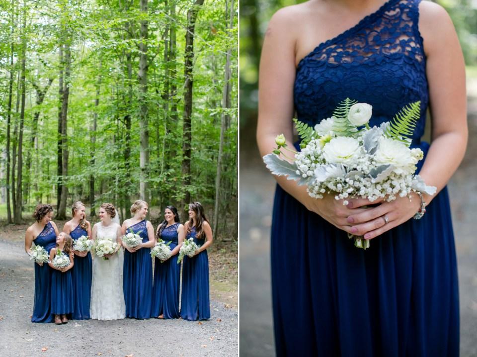 4a-stevenson-ridge-wedding-rustic-kaitlin-parker-1031