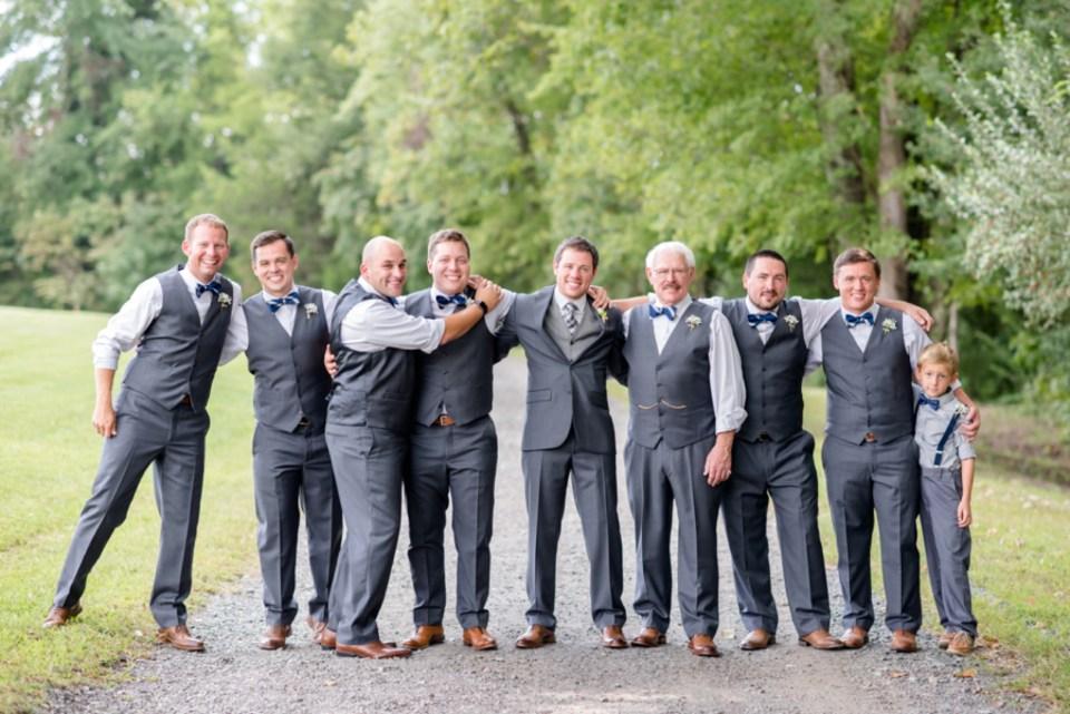 5a-stevenson-ridge-wedding-rustic-kaitlin-parker-1234