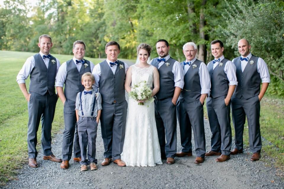 15a-stevenson-ridge-wedding-rustic-kaitlin-parker-1072