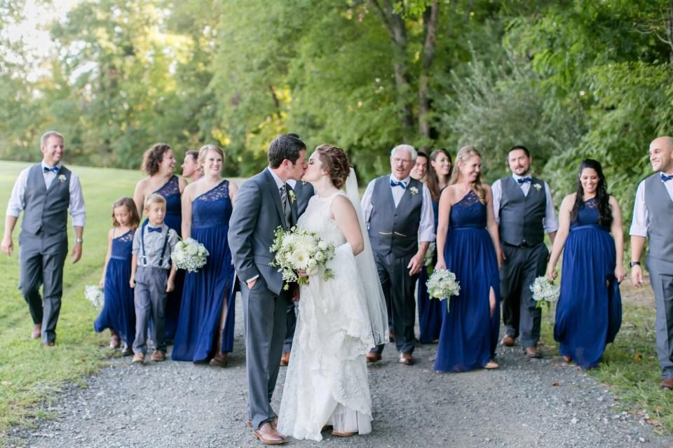 18a-stevenson-ridge-wedding-rustic-kaitlin-parker-1078