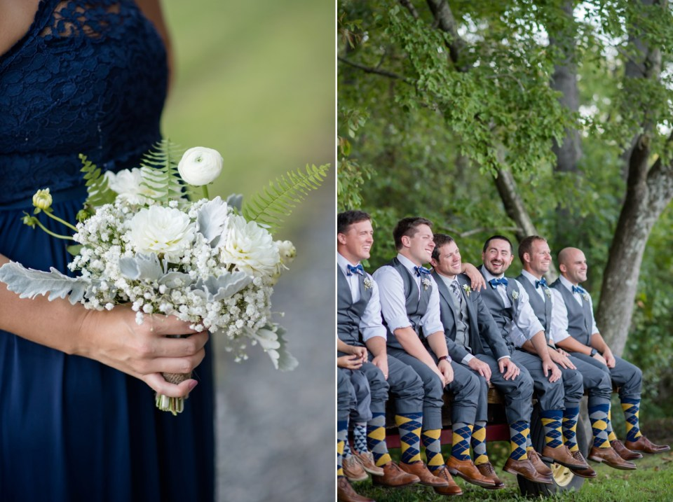 25a-stevenson-ridge-wedding-rustic-kaitlin-parker-1251
