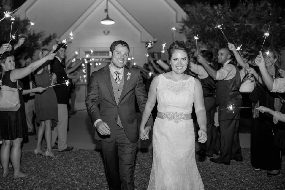 27a-stevenson-ridge-wedding-rustic-kaitlin-parker-1289