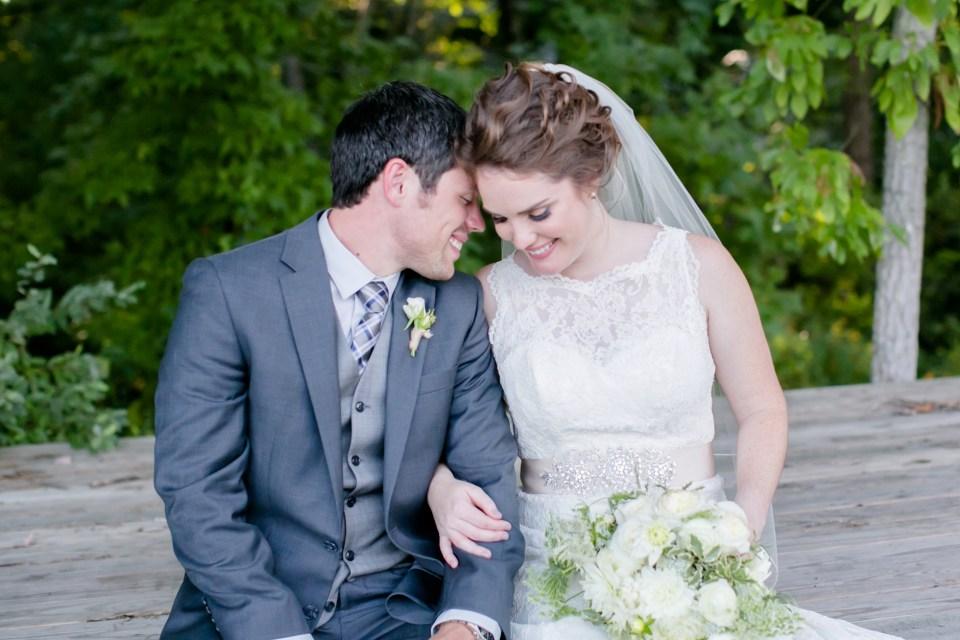 37a-stevenson-ridge-wedding-rustic-kaitlin-parker-1108