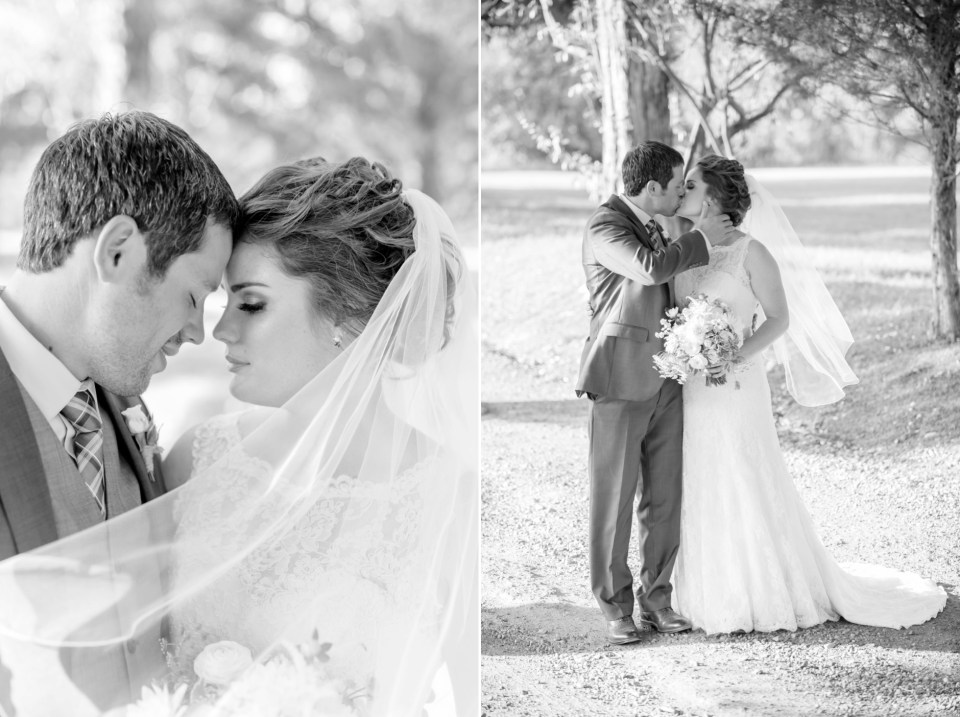 39a-stevenson-ridge-wedding-rustic-kaitlin-parker-1111