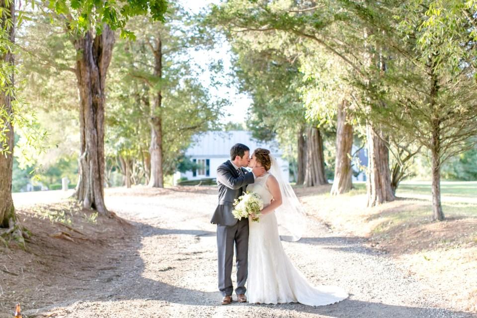 40a-stevenson-ridge-wedding-rustic-kaitlin-parker-1110