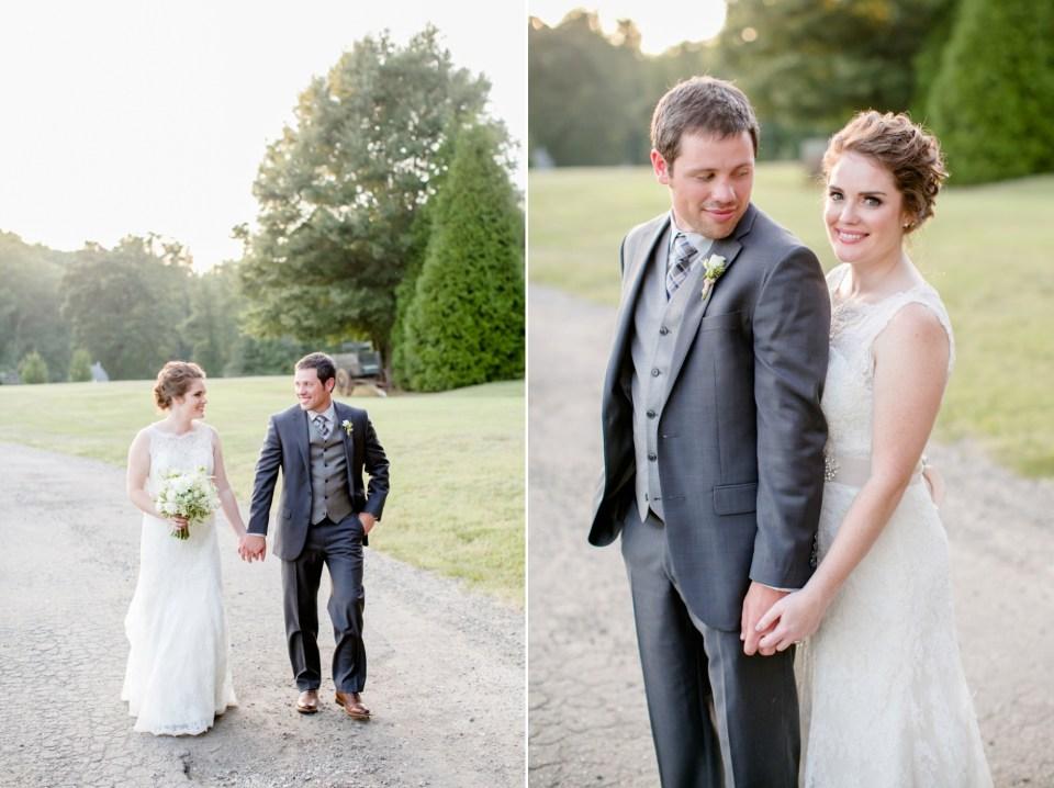 48a-stevenson-ridge-wedding-rustic-kaitlin-parker-1142