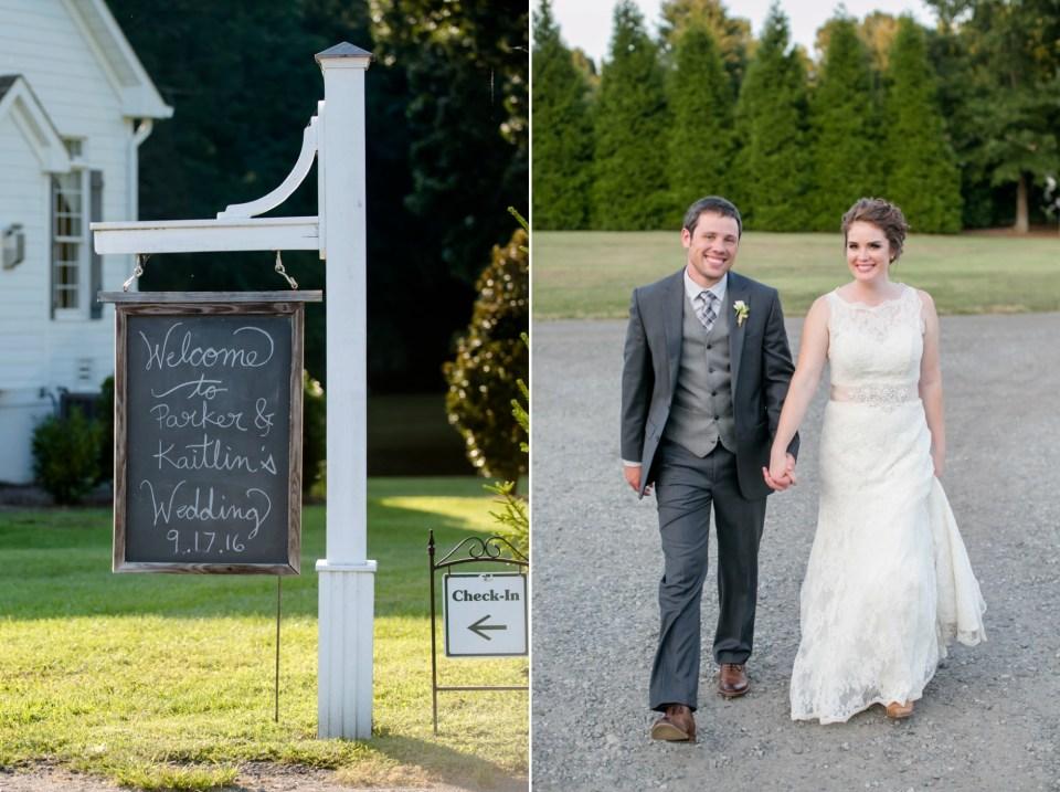 53a-stevenson-ridge-wedding-rustic-kaitlin-parker-1259