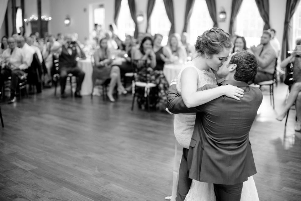 9a-stevenson-ridge-wedding-rustic-kaitlin-parker-1263