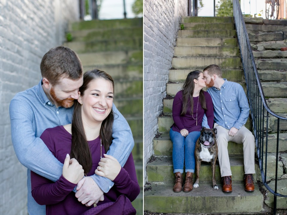 10downtown-fredericksburg-virginia-engagement-session-sarah-and-russell-1014