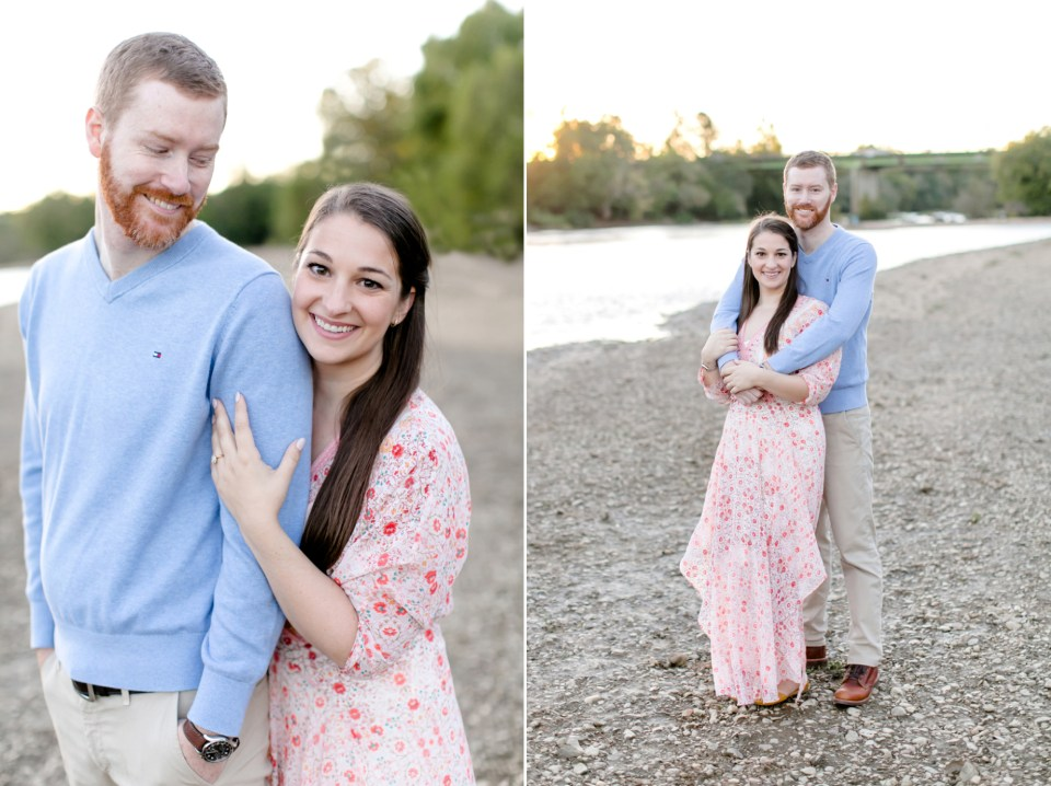 38downtown-fredericksburg-virginia-engagement-session-sarah-and-russell-1078