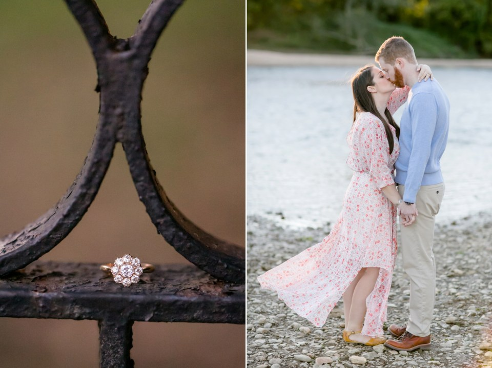 39downtown-fredericksburg-virginia-engagement-session-sarah-and-russell-1084