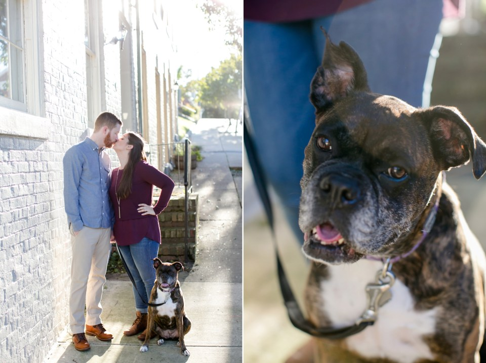 4downtown-fredericksburg-virginia-engagement-session-sarah-and-russell-1001
