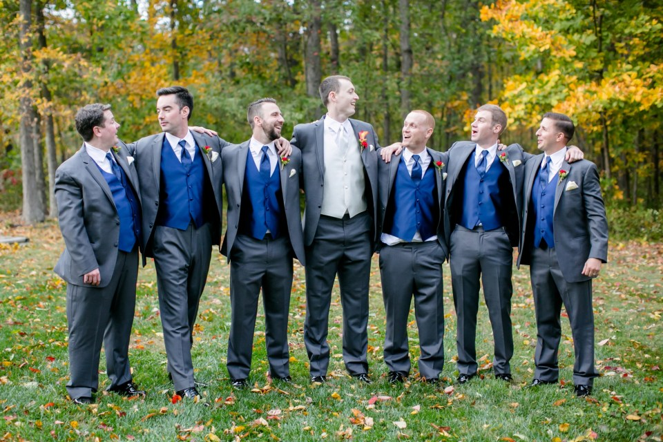 16a-harves-house-at-lost-creek-fall-wedding-leesburg-virginia-adam-melissa-174