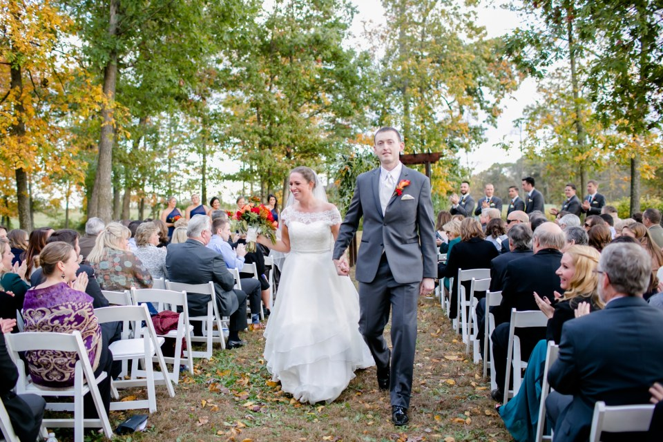 18a-harvest-house-at-lost-creek-fall-wedding-leesburg-virginia-adam-melissa-216