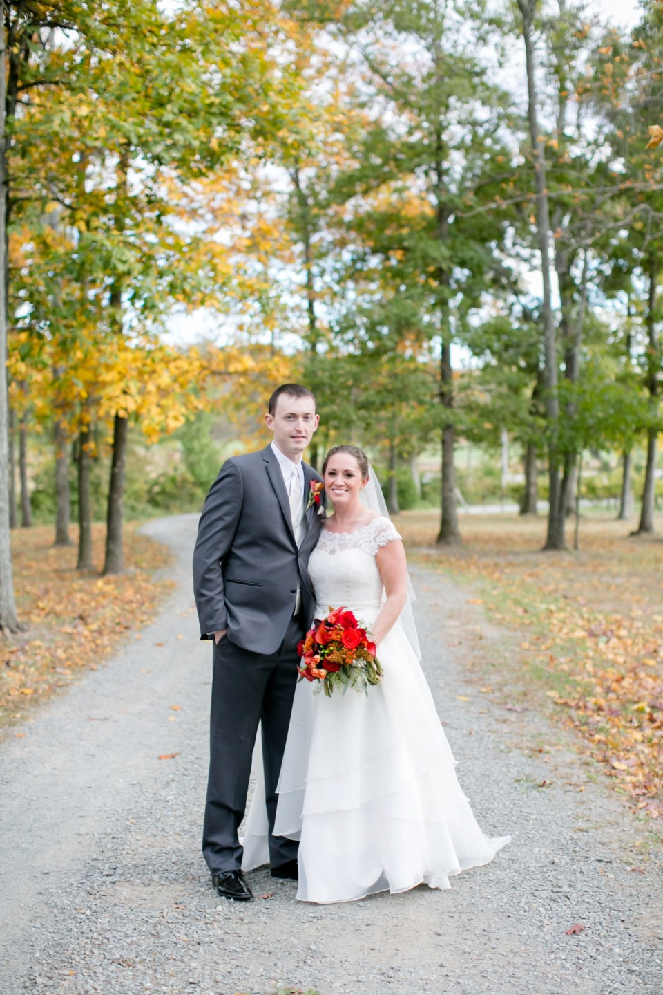 24a-harves-house-at-lost-creek-fall-wedding-leesburg-virginia-adam-melissa-181