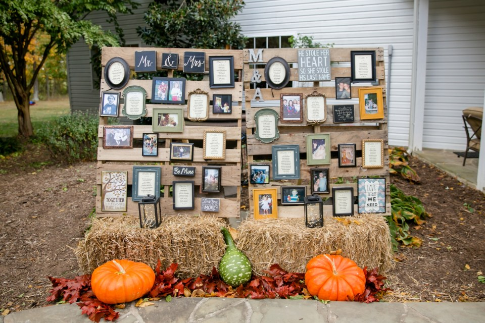 2a-harves-house-at-lost-creek-fall-wedding-leesburg-virginia-adam-melissa-343